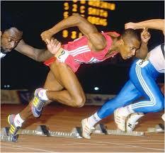 Two Alabama track stars long overdue for the Alabama Sports Hall ...