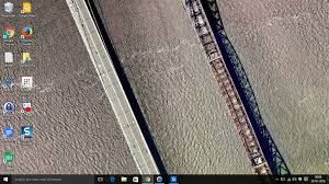 google earth view wallpapers