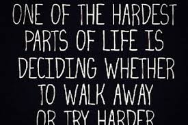 best posts for hard time depression anxiety quotes about life