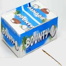 bounty chocolate gift pack primogiftsindia