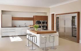 bulthaup b3 kitchen modern kitchen