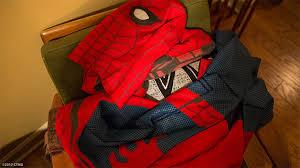 jon watts reveals how spider man