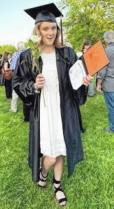 Congrats Class of 2019 graduates - Wilmington News Journal