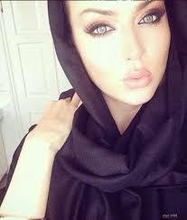 فوتو عربي صور احلي بنات في السعوديه ٢٠٢٠