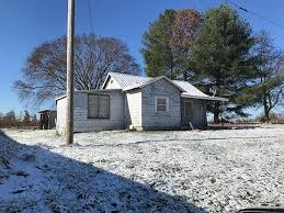 135 Wesley West Rd, Science Hill, KY 42553 | Zillow