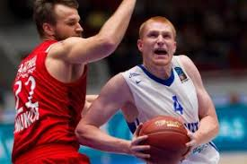 heinnews – Taking The Charge Podcast 228: Aaron White of Zenit St ...