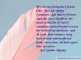quotes about friends harry potter top friends harry potter