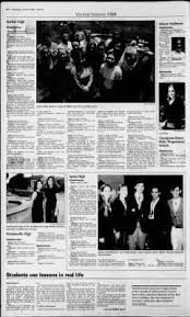 Santa Cruz Sentinel from Santa Cruz, California on June 10, 1998 · Page 4