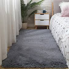 Super Soft Kids Room Nursery Rug 5 X 8 Buy Online In Faroe Islands At Desertcart