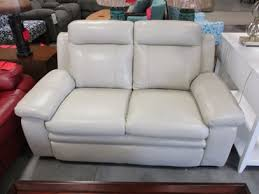 encore home furnishings search results