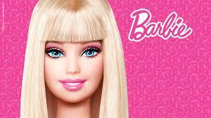 barbie screensavers wallpapers 73 images