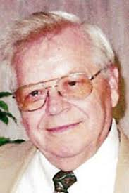Donald Farmer | Obituary | Herald Bulletin