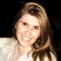 "7 ""Adriana Fowler"" profiles | LinkedIn"