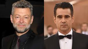 The Batman Looking To Cast Andy Serkis As Alfred, Colin Farrell As Penguin  – Appocalypse
