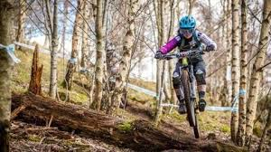 Race Round-Up March 24/25th 2018 - Pinkbike