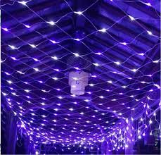 Amazon Com Solar Net String Lights 3m2m 200led Net Lights With 8 Modes Backyard Patio Net Light For Indoor And Outdoor Party Decoration Modern Sports Outdoors