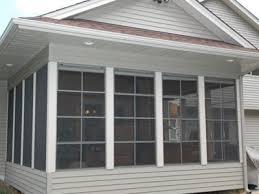 eze breeze porch enclosures