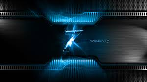 hd windows 7 wallpapers for
