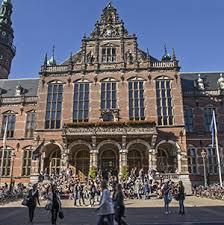 ENERGY-OPEN 2019 Workshop, Groningen