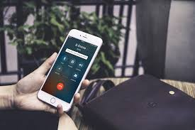 10 best call recorder apps for iphone