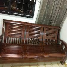 rosewood sofa set avilable at whole