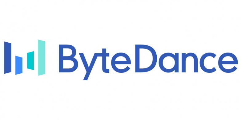Image result for ByteDance""