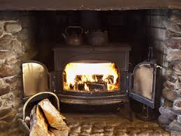 how to stone a fireplace fireplace