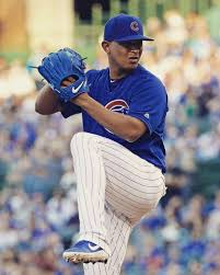 """Adbert Alzolay on Instagram: """"Let's finish what we start ..  👍🏻👍🏻👊🏻👊🏻"""" 