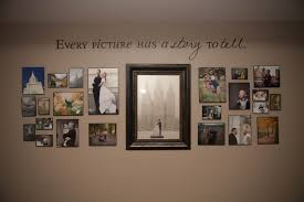 Pin On Picture Wall