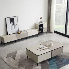 italian charm minimalism metal feet