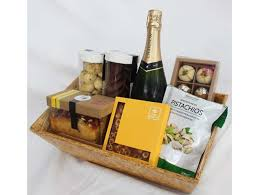 diwali gift ideas gifting guide the
