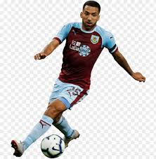 Download aaron lennon png images background | TOPpng