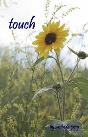 Touch by Melinda Gray | Swoon Reads