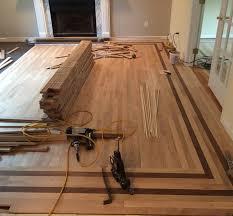 installation hardwood floors ktw hardwood
