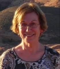 Carlene Smith Obituary - East Windsor, Ct | The Republican