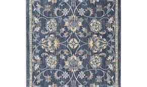 outdoor rug 10 x 14 rugs seaside
