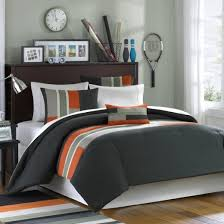 overall fab mid century modern bedding