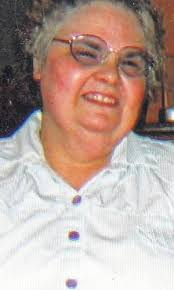 Donna Goodwin - Obituary