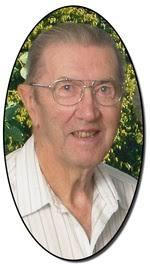 John Arthur Stanley Cook | paNOW