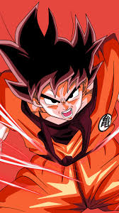 elegant dragon ball z wallpapers iphone