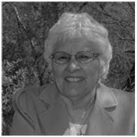 Priscilla Myers Obituary - Farmington, New Mexico | Legacy.com