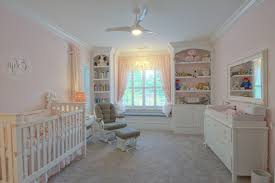Raleigh Pink Curtains For Nursery Traditional With Window Seat Contemporary Baby Gates And Child Safety Kids Bedroom