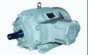 5 hp motor crompton greaves 10hp 2p