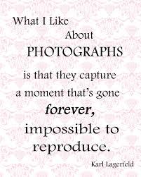 funny quotes family memories quotesgram