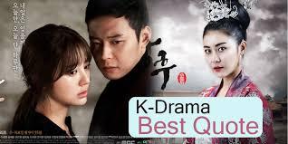kata kata mutiara drama korea yang tak terlupakan com