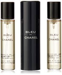 Belleza Perfumes Y Fragancias Encuentra Productos De Chanel En
