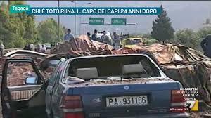 Chi è Totò Riina, il Capo dei Capi 24 anni dopo - YouTube