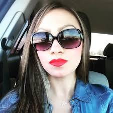 Priscilla Enriquez (@Unique33luve) | Twitter