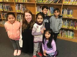 Hall-Kent Elementary teacher among 16 finalists for 2019-20 Alabama Teacher  of Year - thehomewoodstar.com