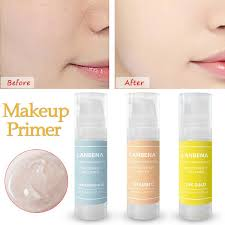 lanbena makeup base essence primer make